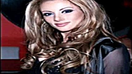 Таня Боева -микс2.