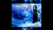 Welicoruss - Wintermoon Symphony ( Full album 2006 )