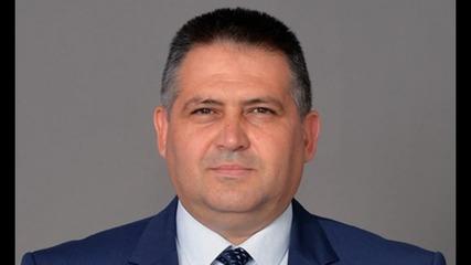 Кметът на Разград разкри какви суми е внесла общината в Лудогорец