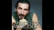 Тази вечер си хубава - Желко Бабич (превод)