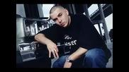 Lil Jon, Daddy Yankee, Pitbull - What You Gonna Do Remix