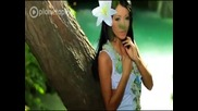 New ! .. Aни Xоанг 2012 - Aко от теб си тръгна ( official video )