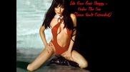 Ida Corr Feat Shaggy - Under The Sun (jason Gault Extended)