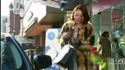 Бг субс! Cheongdamdong Alice / Алиса в Чонгдамдонг (2012) Епизод 5 Част 3/4