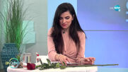 Кралски скандал: Защо интервюто на Мегън Маркъл предизвика остри реакции? - На кафе (08.03.2021)