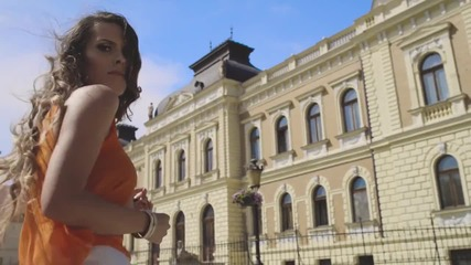!!! Diverso Band - Peva Srbija (official 4k Video)