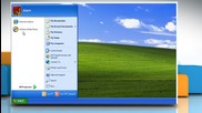 Internet Explorer® 7: How to change search provider temporarily for current session on Windows® Xp?