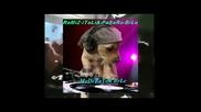mustafa &_ zvonko demirovic 2011-video-u zivo-ola isi kale bala-ramiz-italia-pesaro-brle.av