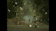 Брейниак - Супер Експлозия На Каравана