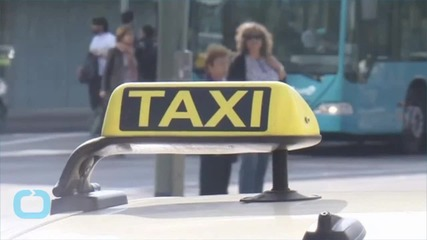 Uber Promises to Create 1 Million Jobs for Women Drivers