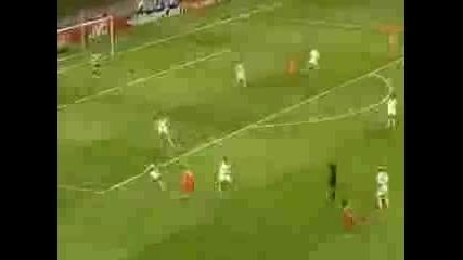 C.Ronaldo Vs Roben