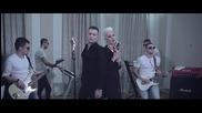Tijana Dapcevic & Pavle Dejanic - Ljubomora - ( Official Video 2016 ) Hd