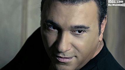 2016 Примиера Алекос Зазопоулос - Направи го