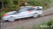 Eто тaкa ce кapa Audi Quattro - Jari Matti Latvala - Lahti Historic Rally