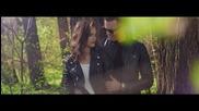 Two feat. Kaya ( ex The Pussycat Dolls ) - Angel { 2015, hq }