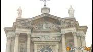 Торино Преди Ма4а Италия България