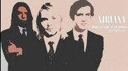 Nirvana - Smells Like Teen Spirit (instrumental)