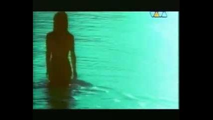 Sven Vath - Housefrau (част 5)
