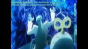 Shakugan No Shana Season 2 Episode 23[3/3]