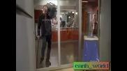 Д-р Хаус денси здраво - Луд Смях !!