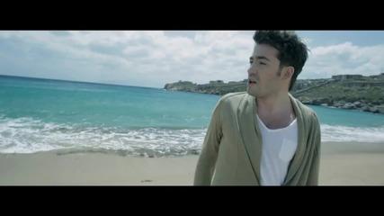 Arsenie feat. Lena Knyazeva - My Heart (2011)