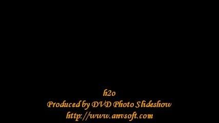 H2o - Slideshow