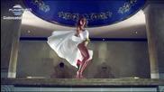 Джена - Обичам те и толкова ( Planeta Hd 1080p )