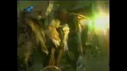 Елит - Някой, Българска музика - Видео