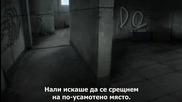Parasyte - the maxim 12 [ Бг Субс ] Върховно Качество