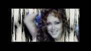 Глория - Ледена Кралица