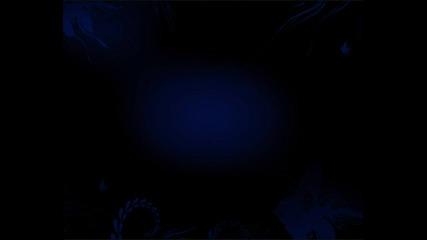 "[demo] Fenix Dj feat. Gani - ""not The End"""