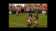 За Такъв Футбол Мечтаят  Мъжете