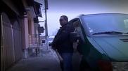 New Сашо Жокера 2013 О жувля сар о мурш нащи дехен Dj Plamencho