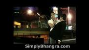 Baljit Malwa Chabi Video Official Video New Punjabi Song 2009 Hq