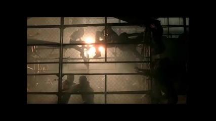 Превод !! Inna - Club Rocker Official Video