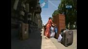 Голи И Смешни - Голи В Гардероба(Скрита Камера)