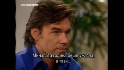Сънсет Бийч Епизод 66 Бг Превод