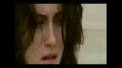 New Moon - When Your Gone.mp4
