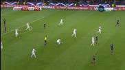 Шотландия - Полша 2:2