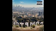 *2015* Dr Dre ft. Ice Cube, Anderson Paak & Dem Jointz - Issues