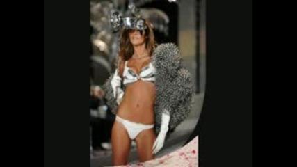 Victorias Secret Fashion Show 2008