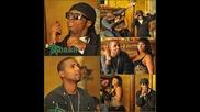 Скоро Видеоклип! Juelz Santana ft. Lil Wayne - Homerun