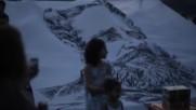 """Епизод и Виктория Миланова - """" Аз съм българче """" (music video)"""