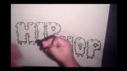 Как да правим лесно Графити