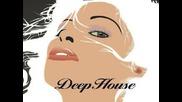Deep House 2009 Part 1