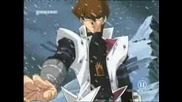 Kaiba Is Headstrong