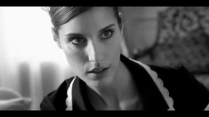 New ! Секси Видео на Кристиано Роналдо