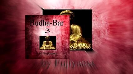 Yoga, Meditation and Relaxation - Tropical Line (Reggae Beat) - Budha Bar Vol. 3