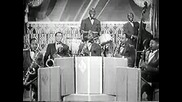 Cab Calloway The Palmer Brother - Blues In Night(1942)