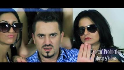 ° Крещящ Сексапил ° / 2012 Румънско / Mr Juve si Geo - Ce talent